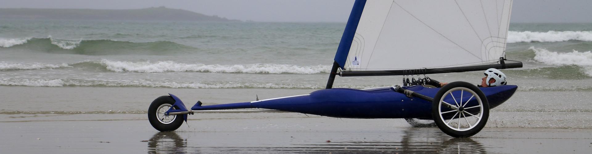 seagull_char_voile_slide_1